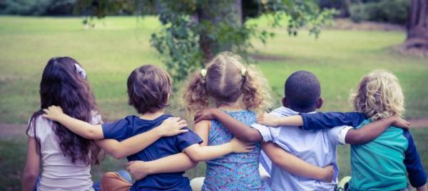 A magyar gyermekvédelmi rendszer működése az online környezetben történő gyermekveszélyeztetés tükrében