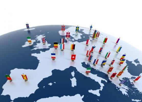 Európai szinten sürgős reformokra van szükség