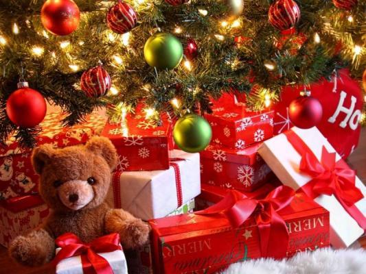 A Kúria kimondta: a karácsonyi ünnep szülők közötti megosztása a gyermek érdekében áll