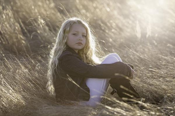 A szülői elidegenítés, mint mentális rendellenesség elismerése
