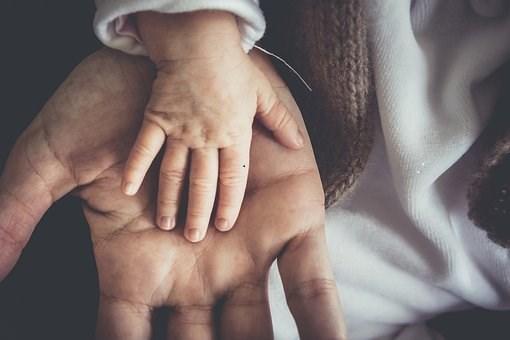 Hogyan vegyük fel a küzdelmet és akadályozzuk meg a szülői elidegenítést?