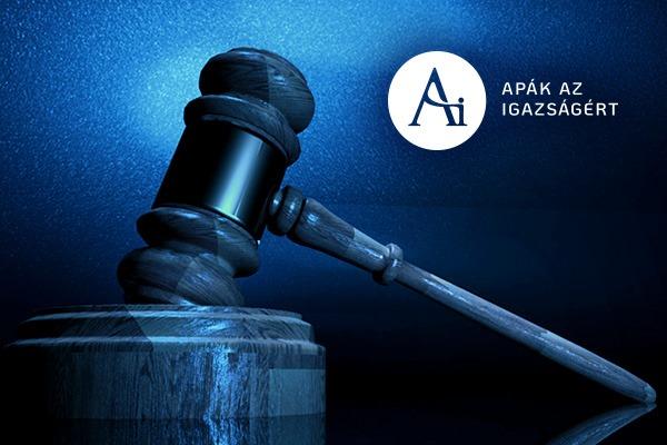 A Kúria döntése arról, hogy ha változik a kapcsolattartást rendező határozat, abban az esetben is vizsgálni kell az önhibát