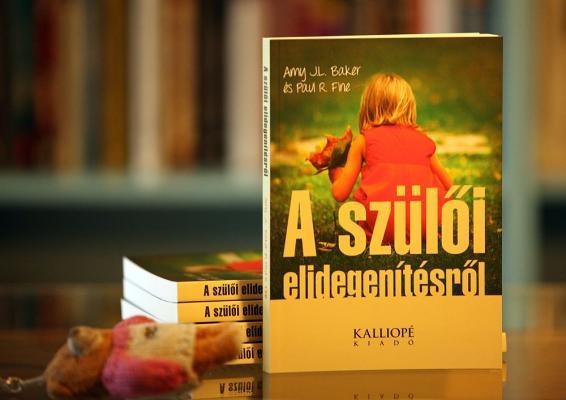 Tájékoztatás kérése a szülői elidegenítés Magyarországi elfogadásáról