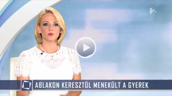 TV2 Tények