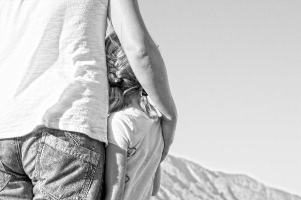 Súlyos szülői elidegenítés: vészhelyzet a mentális egészségben